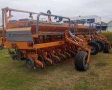 Agrometal TX Mega 1652