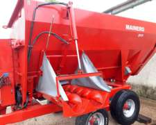 Mixer Mainero 2910 - Oportunidad