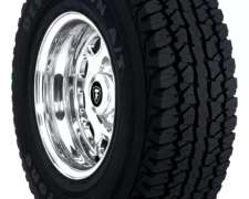 Neumático 235/75r15 Firestone Destination A/T