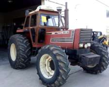 Fiat 180/90 4 WD Excelente Estado