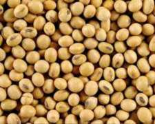 Granos, Subproductos, Fertilizantes Todo para el Productor