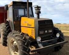 Tractor Valmet 138 S