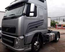 Volvo FH 440 2014