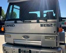 Ford 1832 Reparado a Nuevo con Garantia