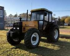 Tractor Valmet 1880 - 180hp