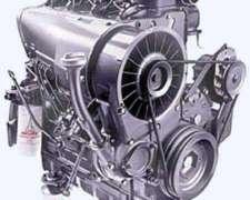 Motores Deutz 913, Nuevos