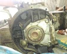 Motor Deutz 190 POF Enfriado