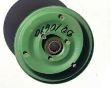 Dq 10690 - Polea - Mecanismo De Corte - J.deere 1165/1175