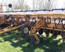 Cele Plus 7000 14 a 52,5 Doble Fertilización