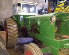 Tractor Deutz a 70 Buen Estado