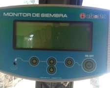 Monitor Marca EFE y EFE Usado