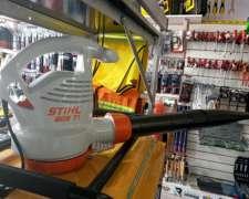 Soplador BGE 71 (eléctrica) Stihl