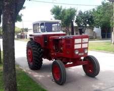 Tractor Fhar 86 2114