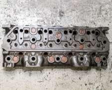 Tapa de Cilindros de Tractor Fiat 800e (usada)