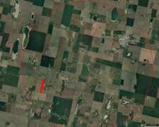 Santa Eufemia, Excelente Zona, USO Agricola