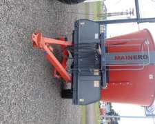 Mixer Mainero 2515 Vertical