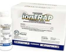 Ion - Trap X 1 LT
