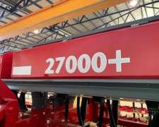 Sembradora Neumatica Apache 27000