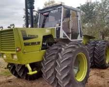 Vendo Zanello 500 98