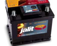 Bateria Jalit Bj 12/48 54vw - Lm