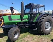 Tractor Deutz AX 160 F Turbo