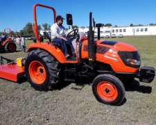 Tractor Hanomag 60 HP 3p, Vende Cignoli Hnos