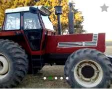 Fiatagri 180-90 Italiano Doble Tracción