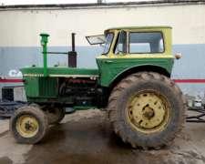 John Deere 3420 Paton