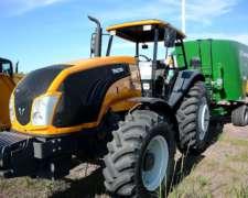 Tractor Valtra Bm 110
