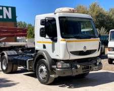 Renault Midlum 300 2011