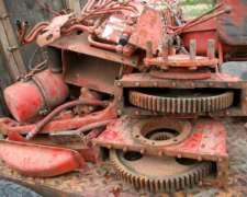 Repuestos Varios Para Tractor