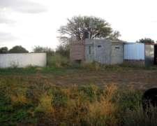 Campo en Tuclame Dpto. Cruz del Eje