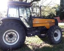 Tractor Valtra BH 140 año 2005