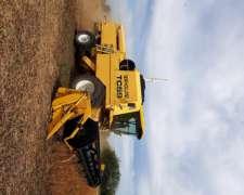 New Holland TC59 Doble Tracción