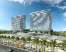 Miami - Inversiones en Departamentos