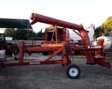 Extractora De Granos Usada