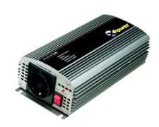 Inversor De Tensión Xantrex 12 Volt A 220 Volt - 500 W