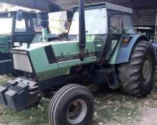 Tractor Deutz 160 Financiacion