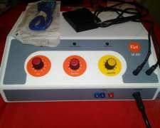 Electrobisturí Bipolar EB 300 VET