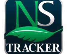 Nutriscription / Nstracker -