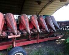 Vendo o Permuto Maicero Mainero 1889 de 10 a 52 año 2002