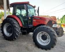 Tractor Case 100 Farmall JX