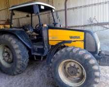 Valtra BM 100 D/t, 2004