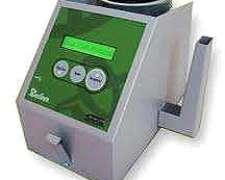Humedímetro Delver HD 1021.