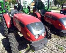 Tractor Agrale 4230 - 35 HP -nuevo - Entrega Inmediata