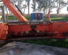 Extractora De Cereal Altina