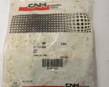 87301202 - Kit Sensor Flujo AFS Case IH