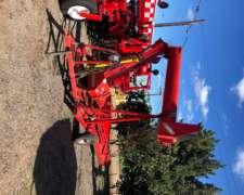 Extractora Ombu Hidráulica, muy Buena