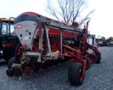 Sembradora VHB RV 7450