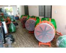Maquinas Pulverizadoras De 400 Litros De 3er Punto
